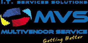 logo-MVS-25_3_2016-ok-copia