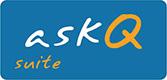 Suite AskQ Logo